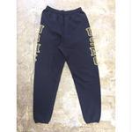 80's USMC Sweat Pants