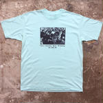 90's Hanes Chico Chamber Music Workshop Tee