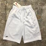 90's NIKE Jersey Shorts(Dead Stock)