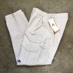 NIKE ACG Cargo Pants(Dead Stock)