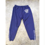 70's Champion Sweat Pants