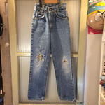 90's Levi's Kids Jeans