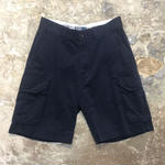 Polo Ralph Lauren Cargo Shorts NAVY