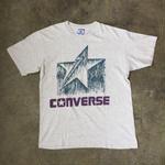90's CONVERSE Tee