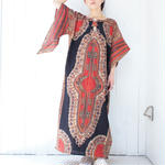Made in Pakistan Cotton  dress