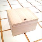 MATECO | MATECO箱