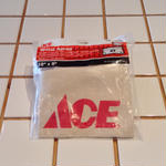 "LITTLE CALIFORNIA | ACE ""Waist Apron"""
