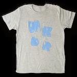 "DECO*27 - ""MKDR"" T-shirt(Men's)"