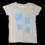"DECO*27 - ""MKDR"" T-shirt(Woman's)"