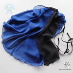 [Zefir Ballet] Ballet Skirt Composition with blue(M丈)