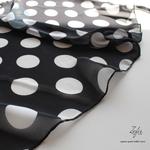 [Zefir Ballet] Ballet Skirt Pattern(S丈:8種)