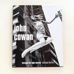 john cowan through the light barrier