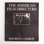THE AMERICAN FILM DIRECTORS
