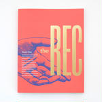 the RECORDER MAGAZINE Issue 1
