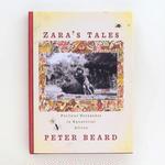ZARA'S TALES