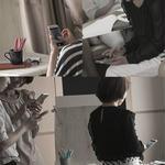 スマートフォン写真・画像加工教室 プライベート・グループレッスン(ひとコマ分)