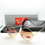 新入荷 レイバン/Ray-Ban サングラス 玳瑁 人気メガネ 眼鏡 男女兼用
