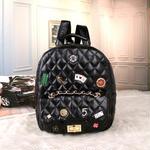 人気新品✩CHANEL シャネルリュック バックパック カバン 鞄