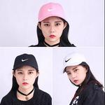 人気新品 ナイキ/Nike キャップ 帽子 男女兼用 2色選!
