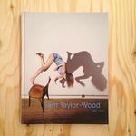 Sam Taylor-Wood Still Lives