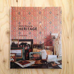 Martin Rosswog|Heritage
