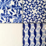 guse ars|WASHED PATTERN TILE series