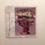 Parallel Shells Okumotona Stonepit(CD)