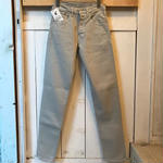 DEEPER'S WEAR  HIGH KICK JEANS 【別注限定カラー】