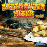 FUJIYAMA 「EARTH RULER MIXXX vol.23 2016 BRAND NEW」Mixed by ACURA