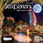 HUMAN CREST 「SEXPERIENCE -Bedroom Magic vol.3-」 Mixed by HERO REALSTEPPA
