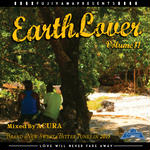 FUJIYAMA 「EARTH LOVER vol.11  BRAND NEW」Mixed by ACURA