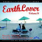 FUJIYAMA 「EARTH LOVER vol.14 BRAND NEW」Mixed by ACURA
