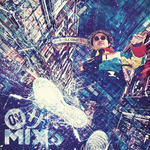 ARARE & RIO from KING LIFE STAR 「ON ザ MIX 」