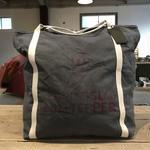 1 OF 8, Tote Bag