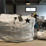 TRAVEEEL, Travel Bag