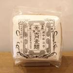 大門素麺 / 大門素麺 350g
