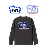 TWC LS 2nd