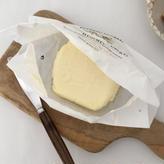 オッチェリさんの発酵バター(無塩)100g