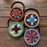 beads hair ornaments