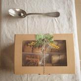 craft  box gift