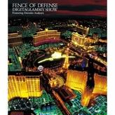 FENCE OF DEFENSE DIGITAGLAMMY SHOW Featuring Daisuke Asakura(特典あり)