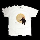 JIG-006(Yuko Matsushima)