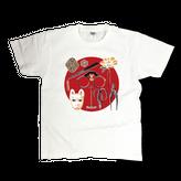 JIG-011(Lisa Tezuka)
