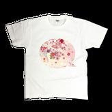 JIG-020(Akiko Matsuo)