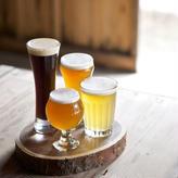 カミカツビールお試しセットG (LW/IPA/CA)