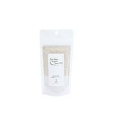【詰替えパック】100%無添加 米ぬか酵素洗顔クレンジング