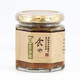 醤油麹プレーン180g