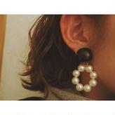 ⚫︎【再販9】accessory___52