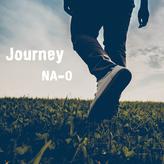 Mini Album『Journey』