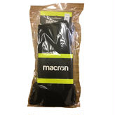 【受け取りのみ】macron【ストッキングBL】SRサイズ(26~28cm)